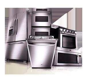 Acworth Appliance Repair - ASAPpliance Repair