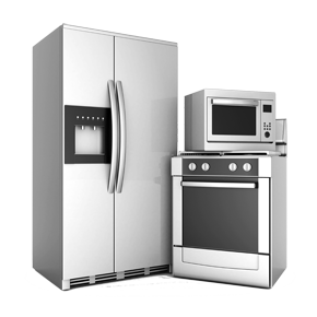 Alpharetta Appliance Repair