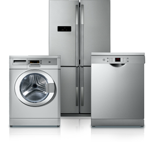 Kennesaw Appliance Repair