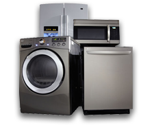Roswell Appliance Repair