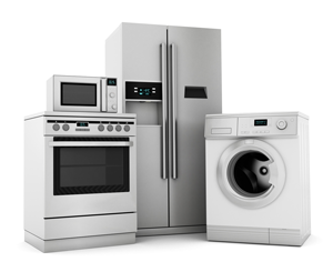 Duluth Appliance Repair