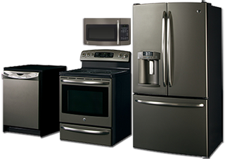 Sandy Springs Appliance Repair Asappliance Repair